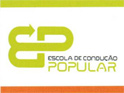 Escola Condu��o Popular